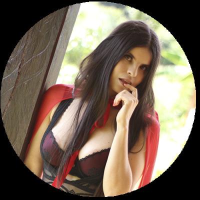 avatar for Tatiana Morales
