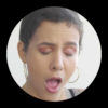 avatar for
